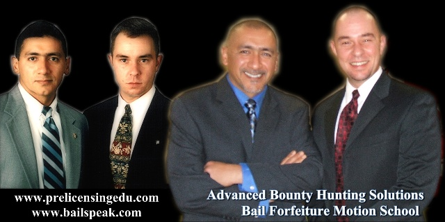 Bail_Bond_Forfeiture_Motion_Advanced_Bounty_Hunting_School.jpg