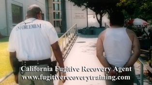 California_Fugitive_Recovery_Agent_Laws.jpg