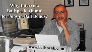 Jobs_in_Bail_Bond_for_Bounty_Hunters.jpg